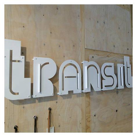 stockist-transit