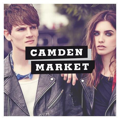 stockist_camdenmarket