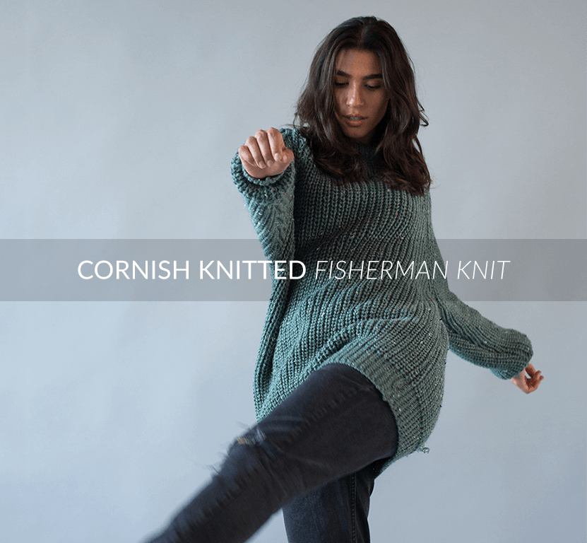 fishknit-homepage