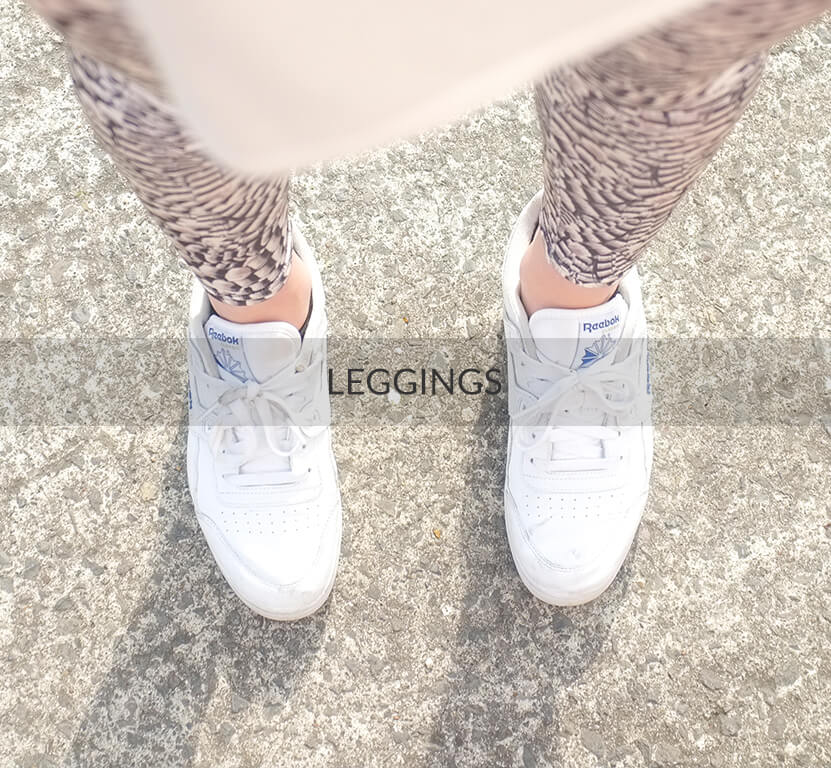 homepage-leggings