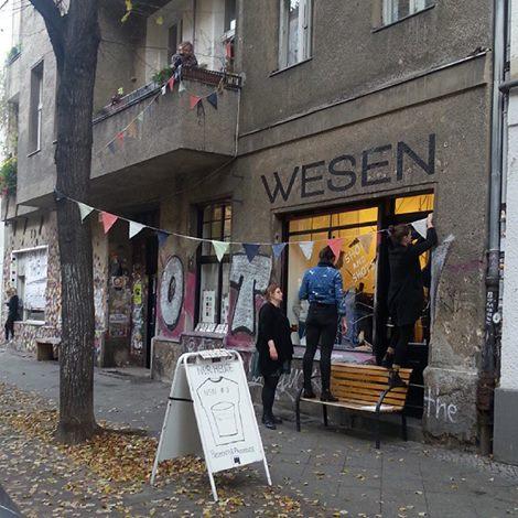 wesen-berlin