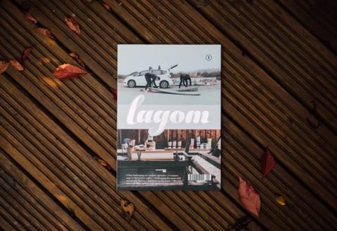 Lagom+cover+03