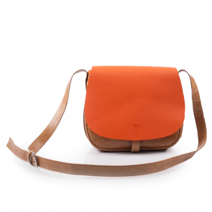 gibsy-saffiano-leather-shoulder-bag-