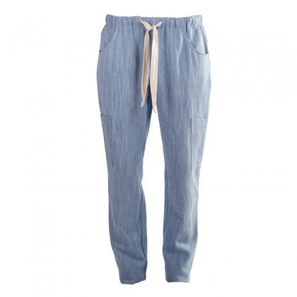 pierina-linen-and-cotton-elasticated-pants