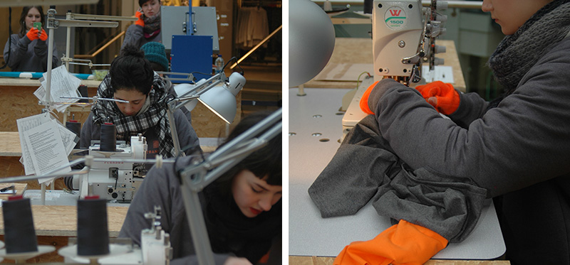 tranfer-project-antiform-popup-tshirt-factory01