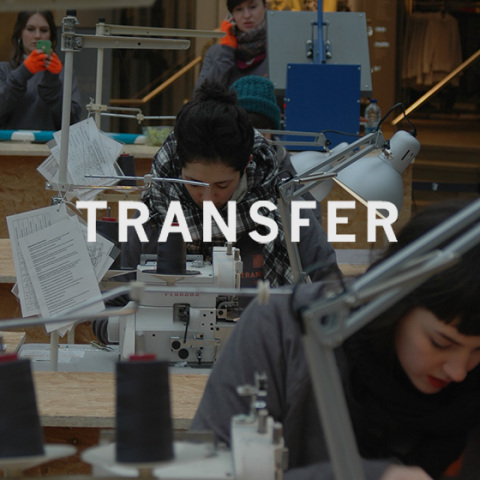 tranfer-project-antiform-popup-tshirt-factory03