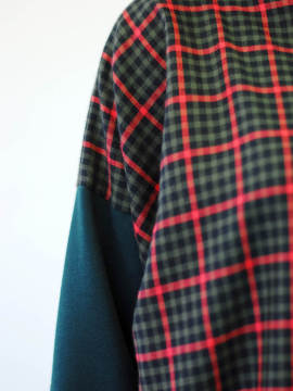 Antiform-Box-Jumper-Plaid-Forest (3)