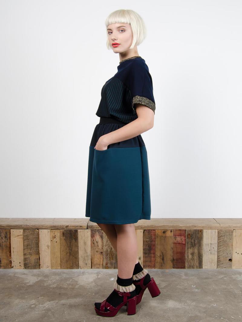 The Skirt Factory 59