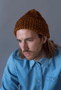 antiform-fisherman-knit_hat-2
