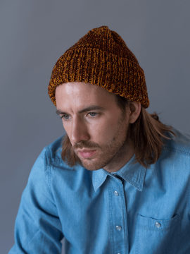 antiform-fisherman-knit_hat-2