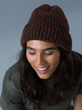 antiform-fisherman-knit_hat-3