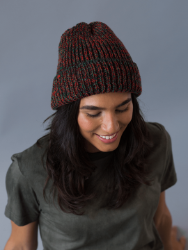 antiform-fisherman-knit_hat-4