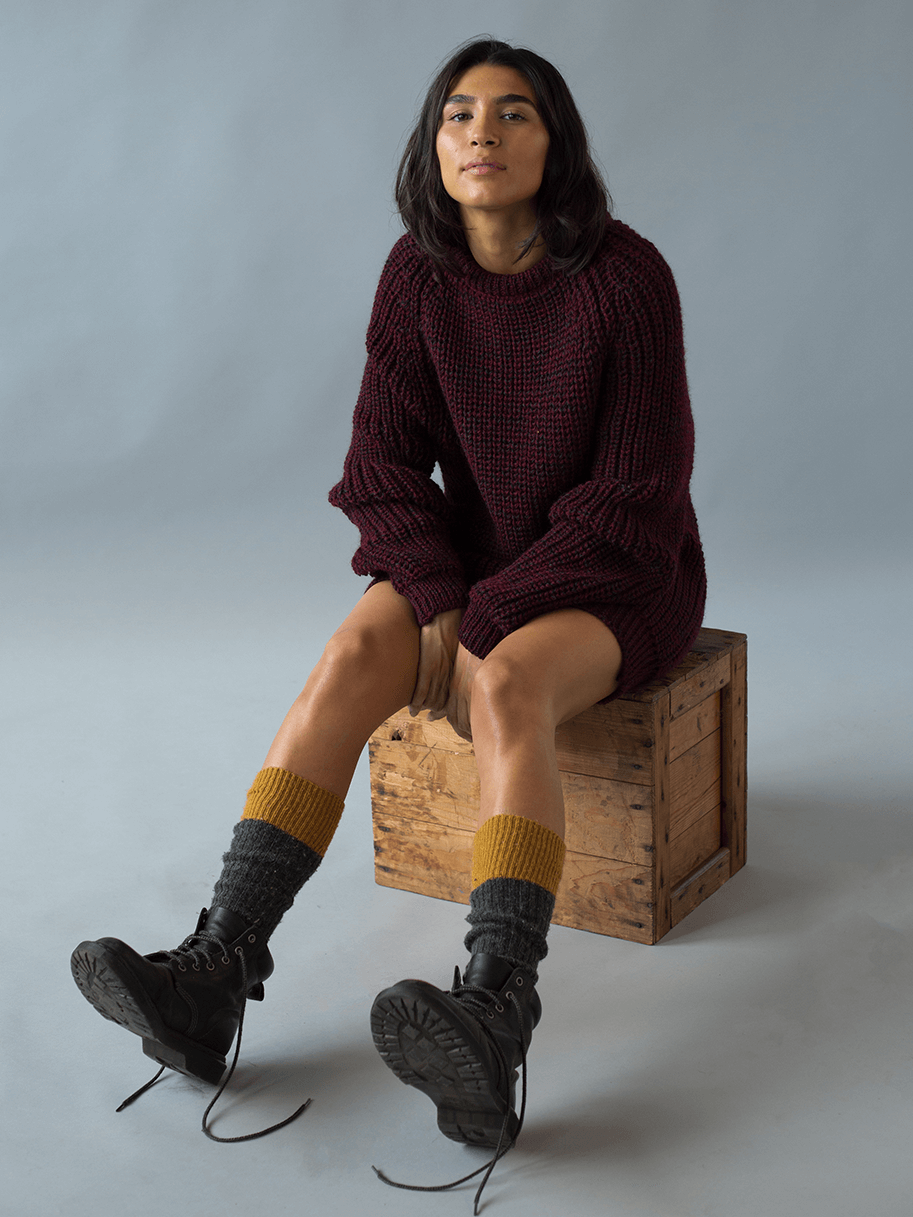 antiform-fisherman-knit_sweater-4
