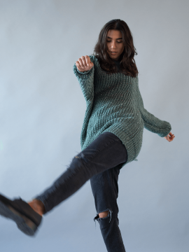 antiform-fisherman-knit_sweater-5