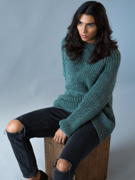 antiform-fisherman-knit_sweater-6