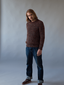antiform-fisherman-knit_sweater-9