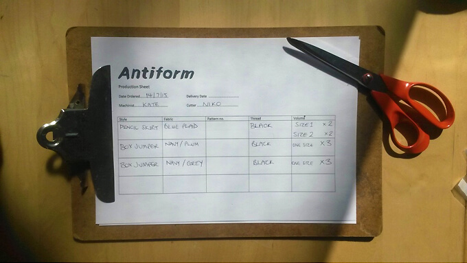 antiform-blog-production (4)