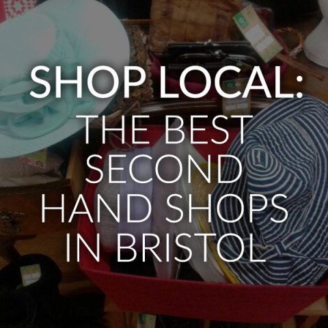 15-10-best-second-hand-shops-bristol