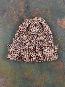 antiform-fisherman-knit-hat (11)