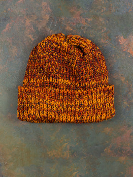 antiform-fisherman-knit-hat (14)