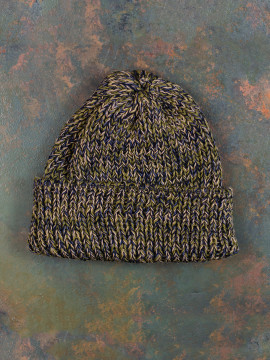 antiform-fisherman-knit-hat (8)