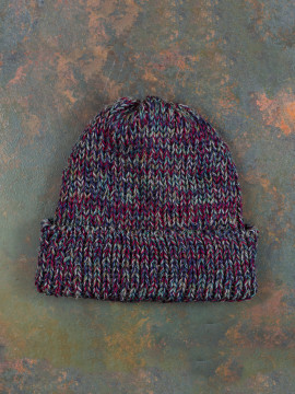 antiform-fisherman-knit-hat (9)