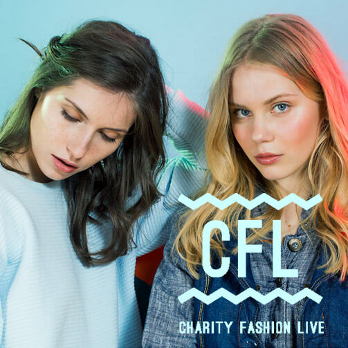 antiformloves-charitfashionlive (1)