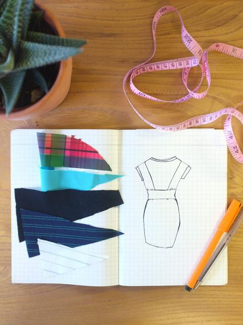 antiform-x-you_folk-dress1
