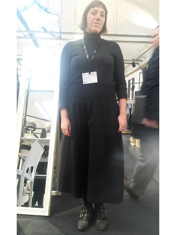 berlin-trousers_0000_20160119_152031