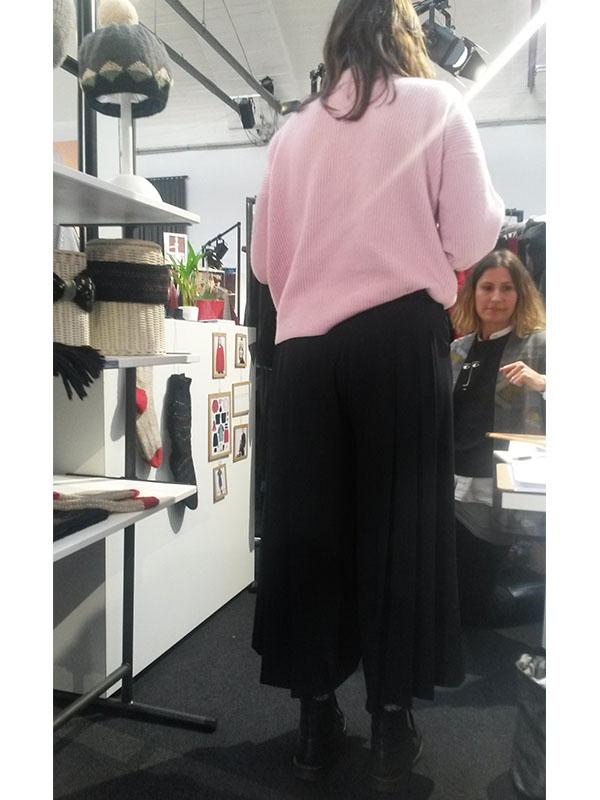 berlin-trousers_0001_20160119_151856