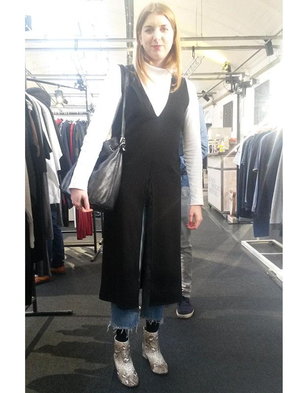berlin-trousers_0002_20160119_151721