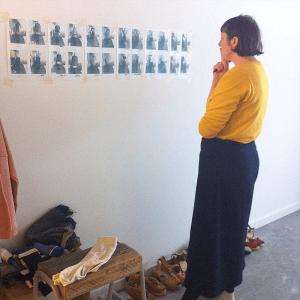 16-01-studio (4) (1)