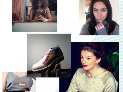 Collection #9 Creative Squad – The Bristol Faces Behind Our New Collection!