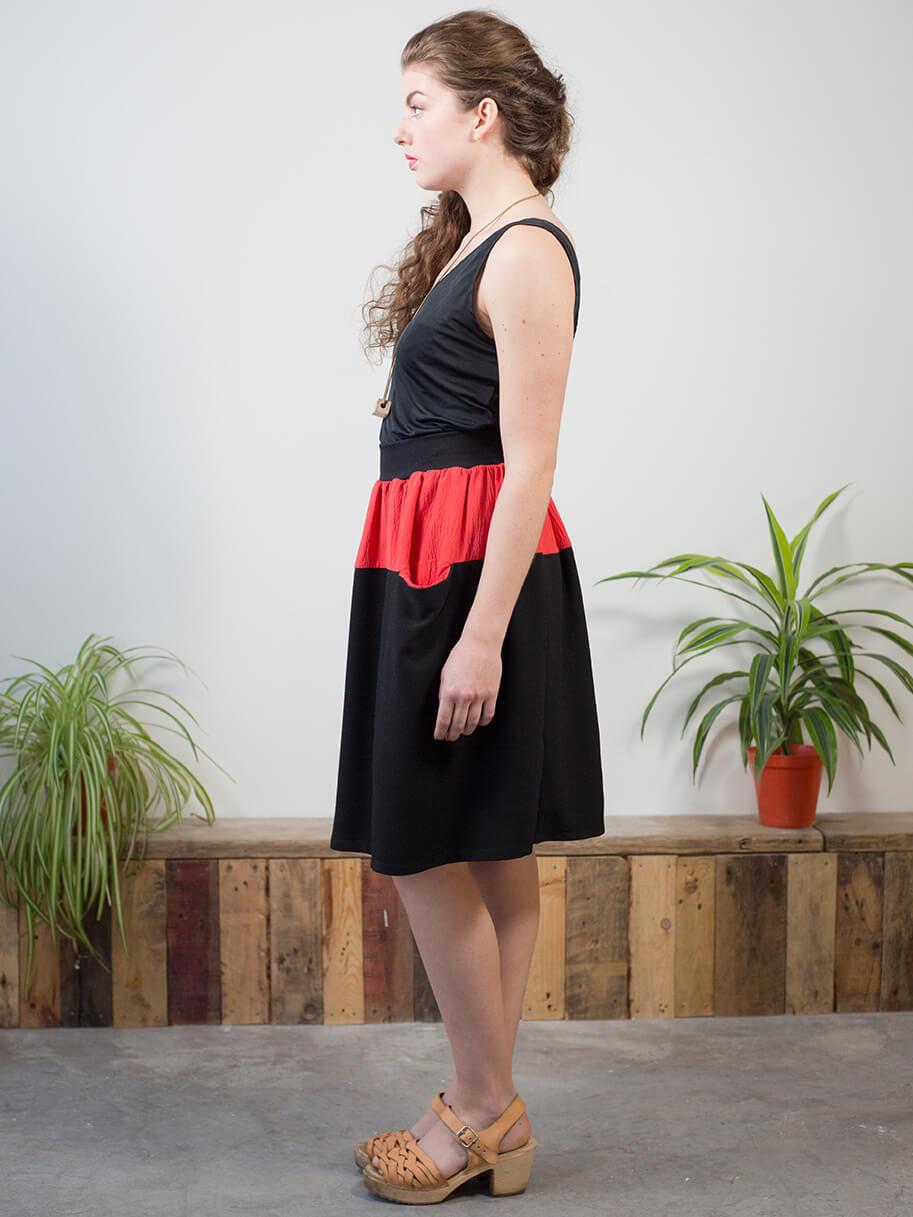 The Skirt Factory 95