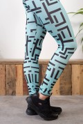 Antiform-Leggings-Aqua_Geo (2)