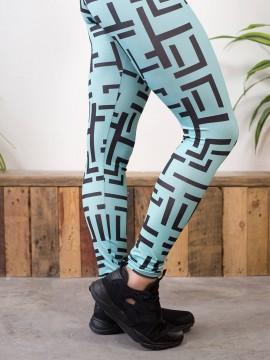 Antiform-Leggings-Aqua_Geo (2)