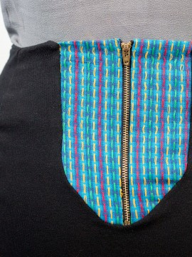 Antiform-Panel-Pencil-Skirt_Colour-Crayon (1)