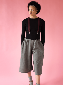 antiform-collection10_epic-culottes_grey-geo-1