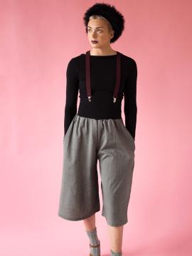 antiform-collection10_epic-culottes_grey-geo-1
