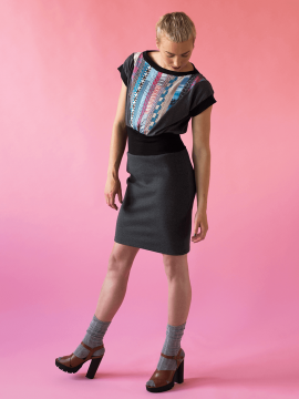 antiform-collection10_folk-dress_patchwork-grey-1