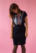 antiform-collection10_folk-dress_patchwork-navy-1