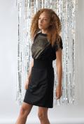 antiform-folk-dress_glitter_gold-3