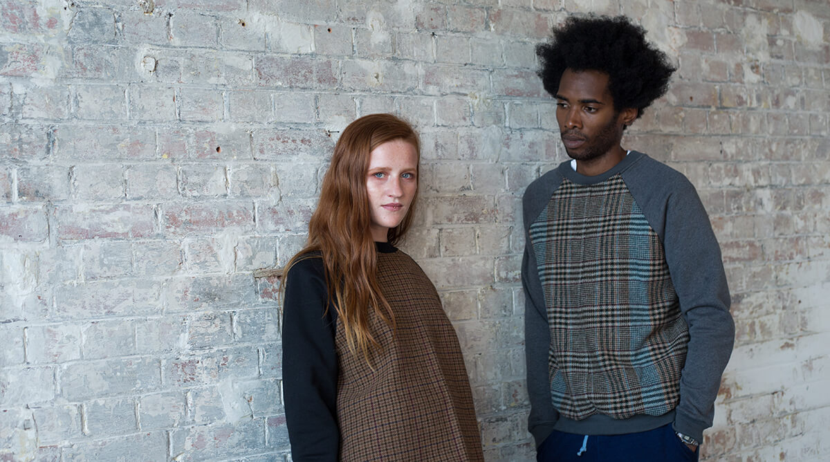 antiform-yorkshire-tweed-collection