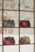 antiform_-yorkshire-tweed-purse_0001_aw16_yorkshire-92