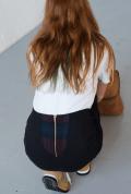 antiform_unisex-yorkshire-tweed-panel-pencil-skirt-2