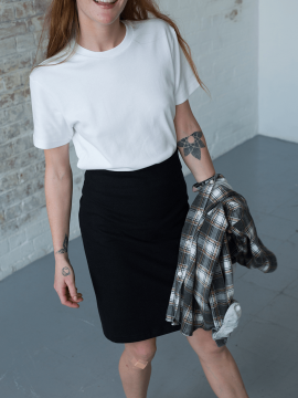 antiform_unisex-yorkshire-tweed-panel-pencil-skirt-4
