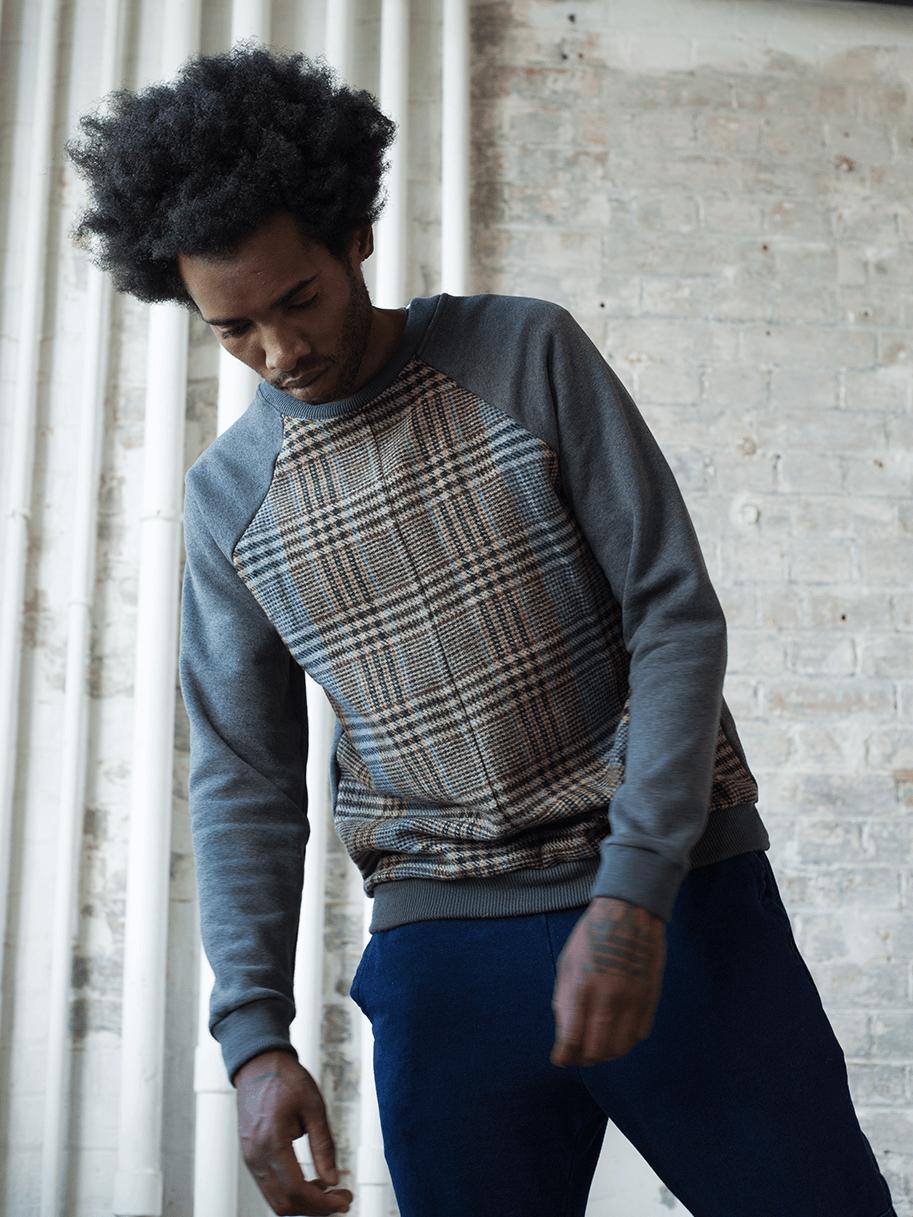 antiform_unisex-yorkshire-tweed-sweater-grey-3