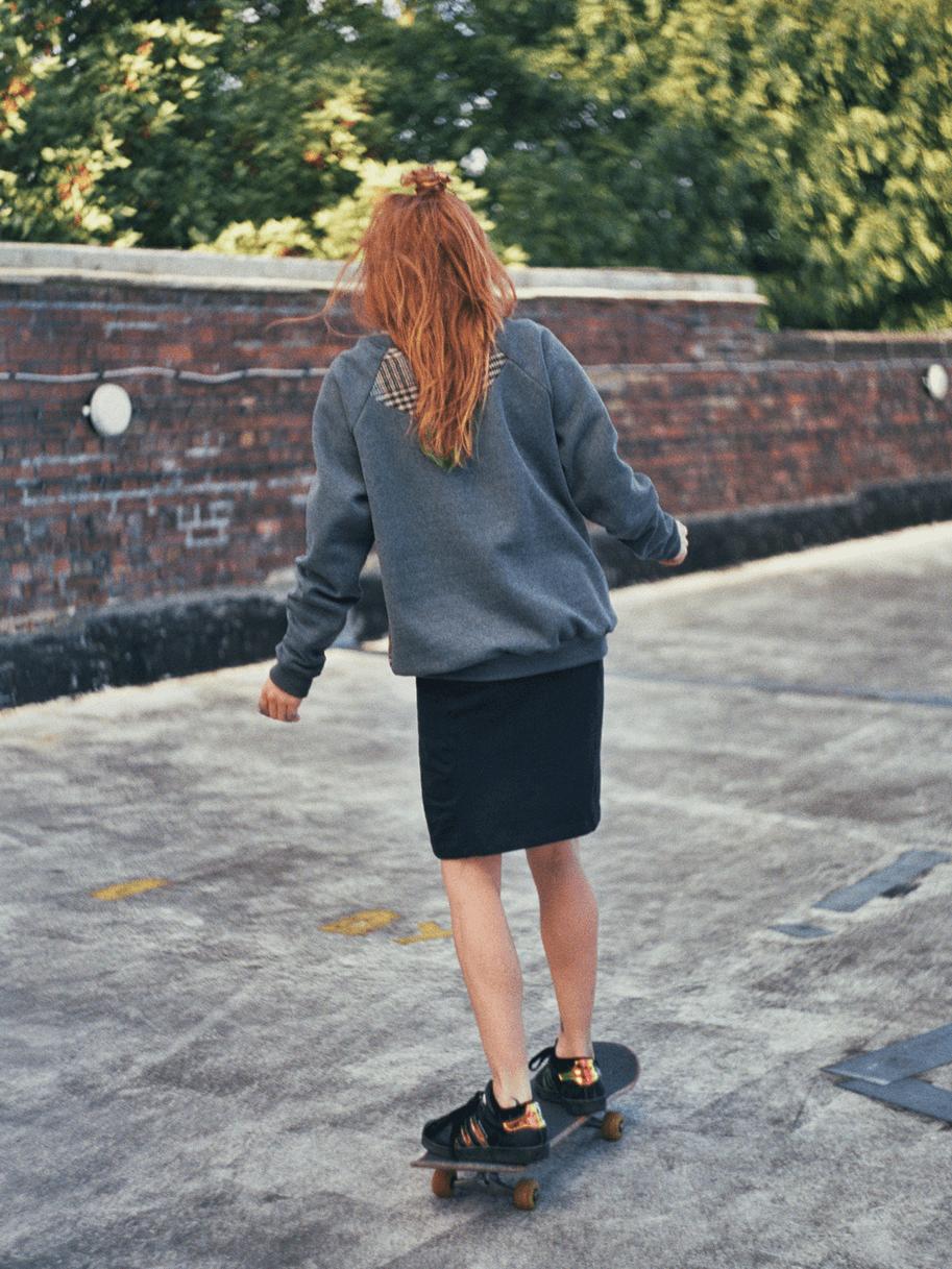 antiform_unisex-yorkshire-tweed-sweater-grey-9