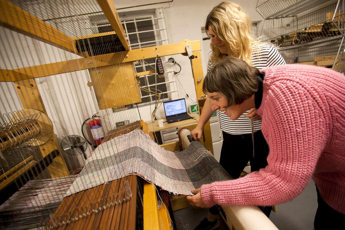 10.15 Bristol textiles - Phil Clarkhill (1)