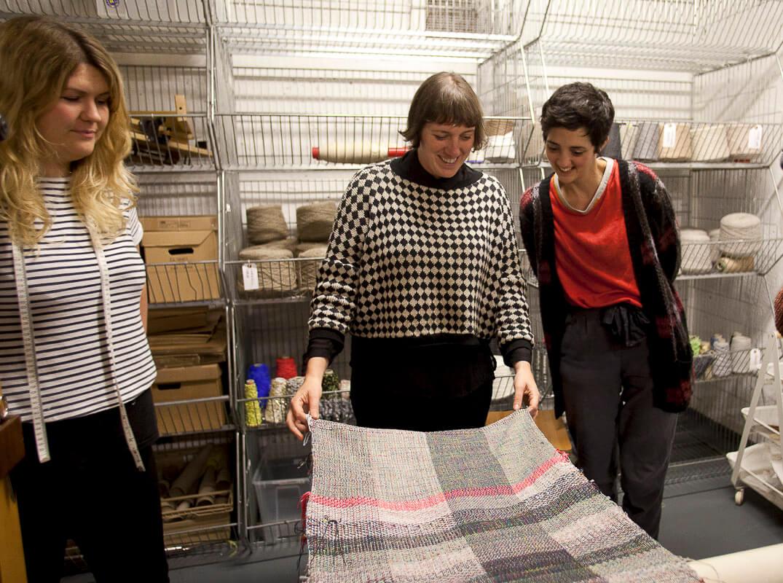 10.15 Bristol textiles - Phil Clarkhill (2)